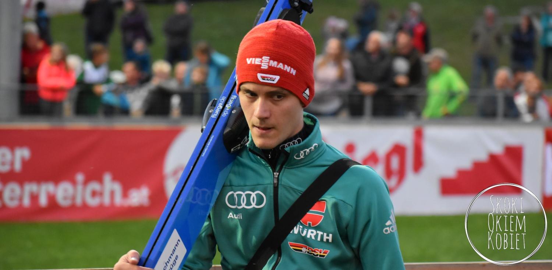 PŚ Willingen: Stephan Leyhe triumfuje po raz pierwszy w karierze! – Skoki  Okiem Kobiet