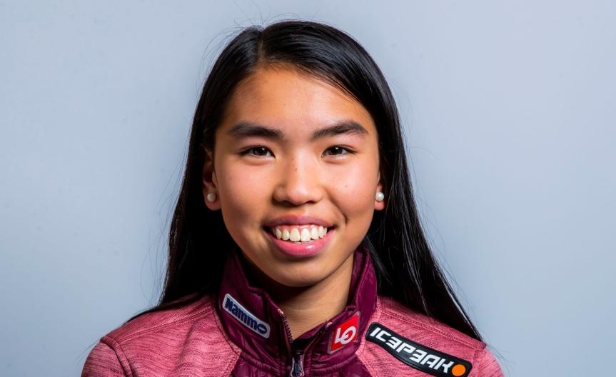 Mistrzostwa Świata Juniorów w Lahti – podsumowanie 2.dnia
