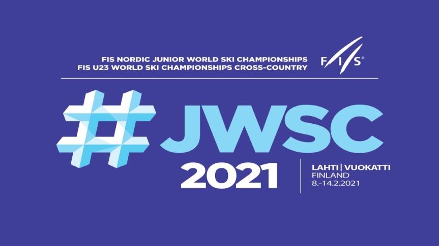 Mistrzostwa Świata Juniorów w Lahti – Podsumowanie 1.dnia