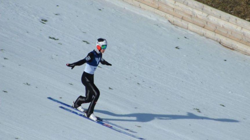 Mistrzostwa Świata Juniorów w Lahti – podsumowanie 3.dnia
