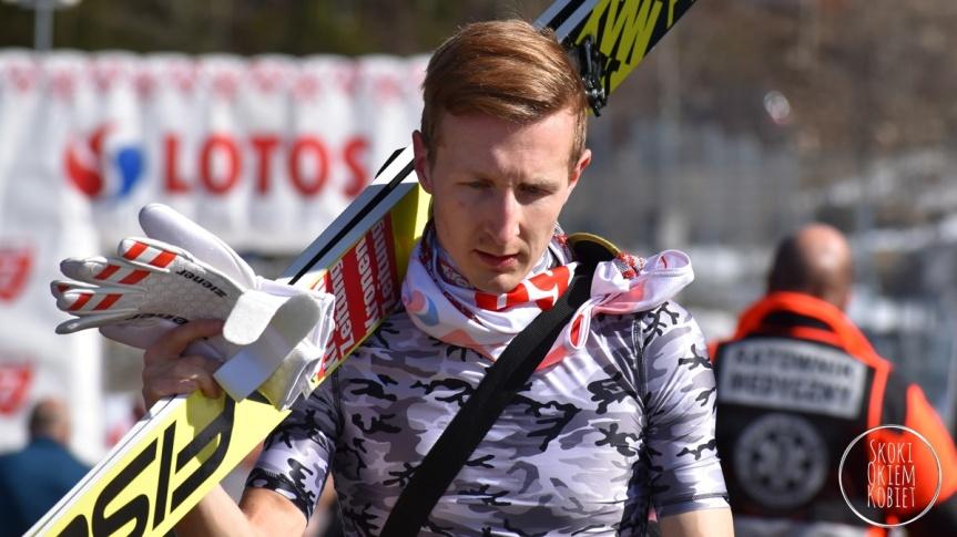 COC w Klingenthal- Markus Schiffner wygrywa kolejnykonkurs!