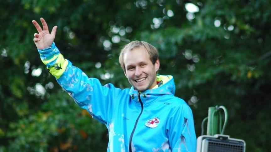 František Vaculík rezygnuje ze stanowiska treneraCzechów