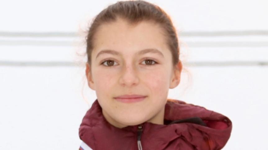 Podsumowanie FIS Cup Pań w Gerardmer – wygrana Francuzek Clair iPagnier!