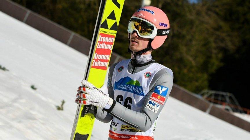Podsumowanie FIS Cup Pań i Panów wOtepää