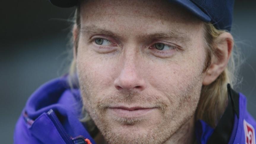 Bjoern Einar Romoren kończy pracę w norweskiej federacji skokównarciarskich